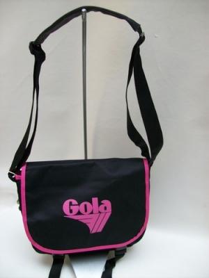 BO2234-TRACOLLA-GOLA