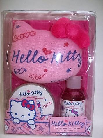 KIT-BAGNO-HELLO-KITTY-AV0004