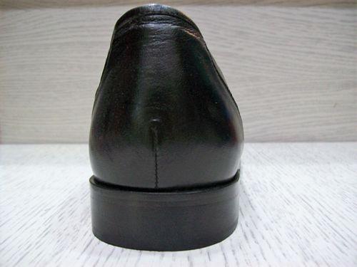 MOCASSINO-UOMO-STRINGATO-CAU001-1
