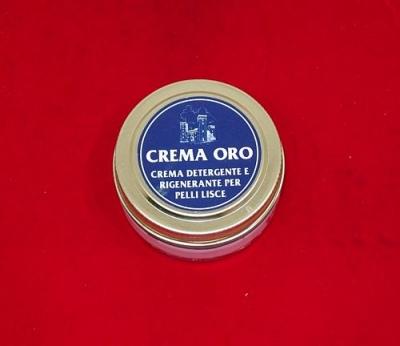 CREMA-ORO-50ML