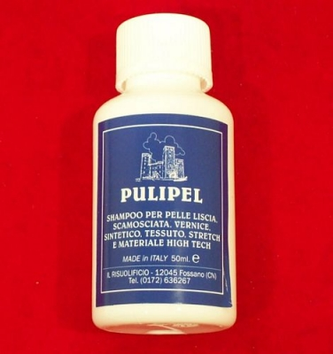 PULIPEL-50ML