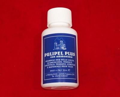 PULIPEL-PLUS-50ML